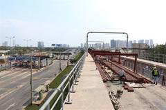 HCM City told to centre development around transport