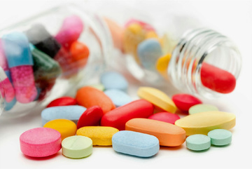 Phạt công ty dược phẩm Asean 30 triệu
