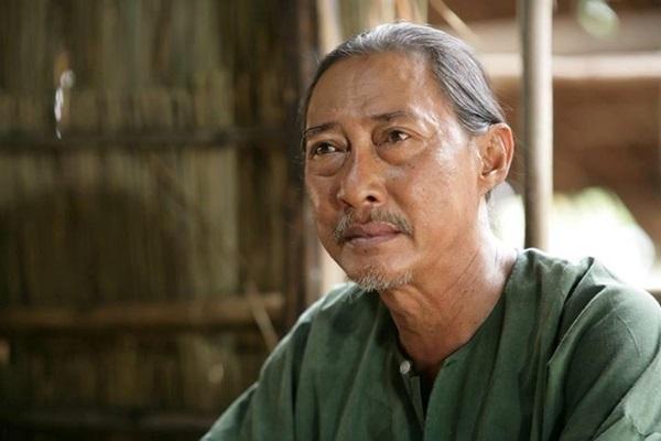 Năm 2019 nhiều mất mát của làng giải trí Việt