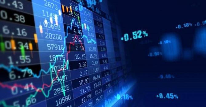Ten important hallmarks of Vietnam's stock market in 2019