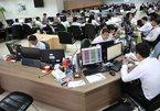 When will Vietnam have the Vietnam Stock Exchange?