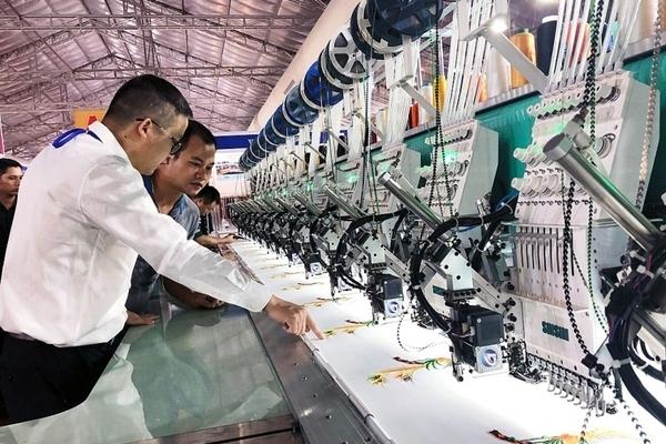Công nghiệp hỗ trợ năm 2020: Muốn có cải cách thì phải hành động