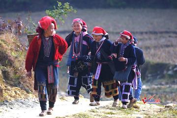 International community highly appreciates Vietnam's efforts to ensure human rights