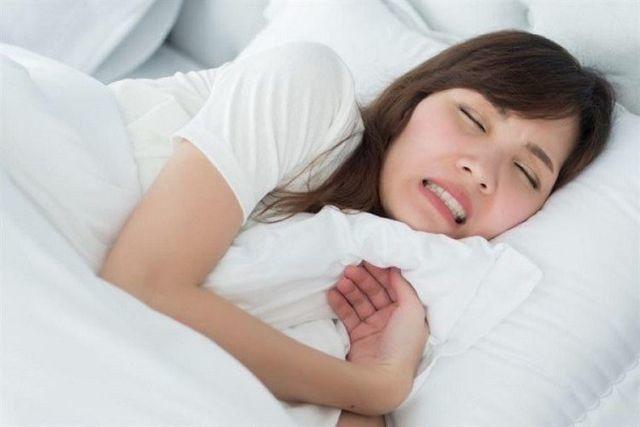 Có 3 biểu hiện này khi ngủ chứng tỏ gan của bạn rất tốt