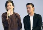 Hoài Lâm: 'Không muốn bố Linh phải buồn và thất vọng'