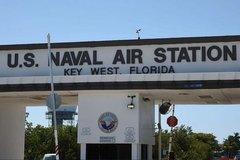 Mỹ bắt công dân TQ lén chụp ảnh căn cứ hải quân