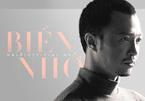 Hà Lê vừa hát, nhảy hiphop và đọc rap trong MV 'Biển nhớ'