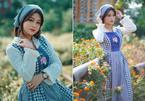 Các người đẹp nổi tiếng xứ Lạng