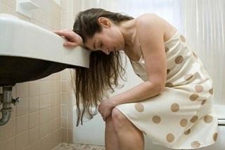 Dấu hiệu nhận biết sớm bệnh viêm đường tiết niệu và cách trị bệnh hiệu quả