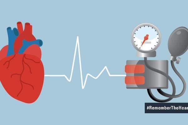 Dấu hiệu cơ thể cảnh báo bạn cần đi khám tăng huyết áp ngay lập tức