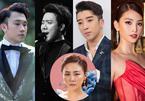 'Cần trừng phạt hành vi phát tán 5 clip nhạy cảm nghi là của Văn Mai Hương'