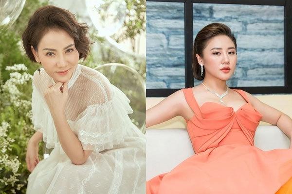 Vụ Văn Mai Hương lộ clip: Thu Minh bức xúc, hoãn ra mắt sản phẩm mới