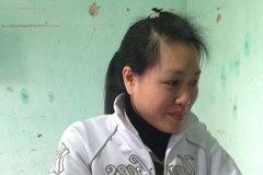 Nước mắt ân hận của cô gái nhờ người 'xử' bố con nhân tình của mẹ