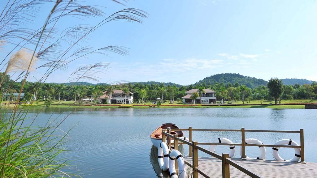 Địa điểm đi chơi Tết dương lịch quanh Hà Nội trong 1 ngày