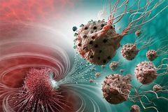 4 biểu hiện thường thấy trong cơ thể là tiền thân của ung thư