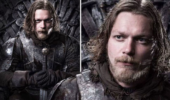 Tài tử 'Game of Thrones' đột ngột qua đời ở tuổi 32