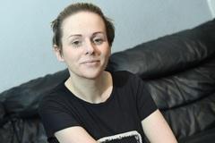 Xuất viện với liều thuốc giảm đau,người phụ nữ qua đời sau 8 tháng vì bác sĩ bỏ sót ung thư