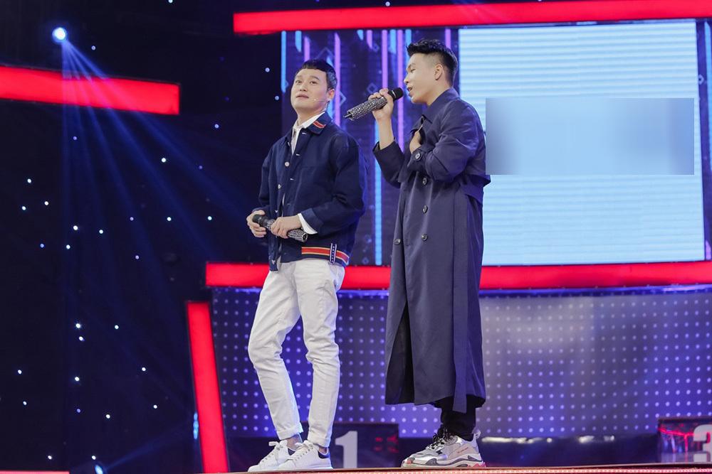 Fan tiết lộ sự thật đáng ngưỡng mộ về Trường Giang trên truyền hình