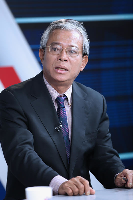 Vietnam to take on a dual role in 2020
