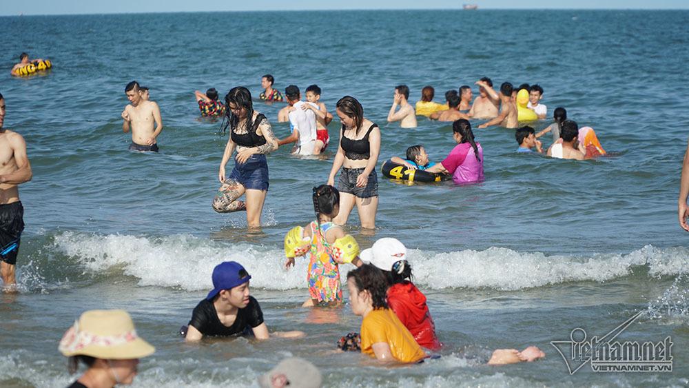 Những điểm vui chơi gần Sài Gòn cho Tết dương lịch