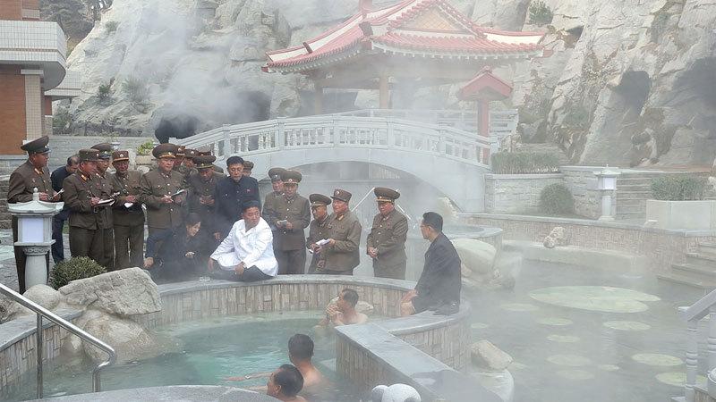 Triều Tiên,Kim Jong Un,thông điệp,chiến lược,phát biểu năm 2020