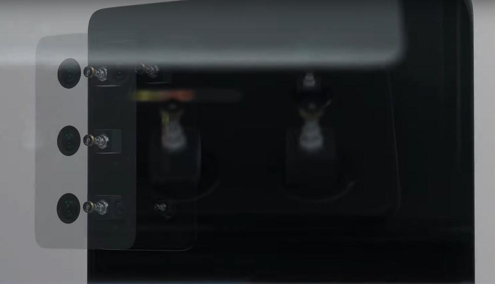 Huawei P40 Pro với camera 5 ống kính sẽ đối đầu với Galaxy S11+?