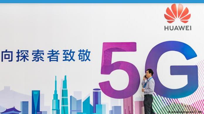 Huawei,smartphone 5G,Samsung,Apple,iPhone 5G