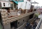 Gia đình Ấn Độ dọn đến ở ngôi nhà có 11 người tự tử