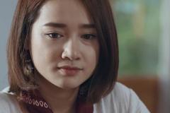 Những nữ diễn viên Việt xinh đẹp nhưng hạn chế về đài từ