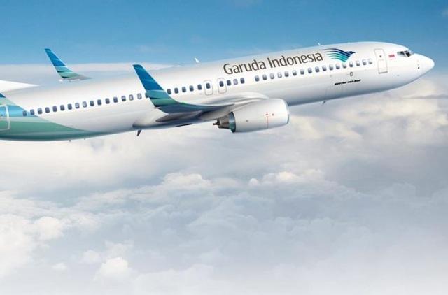 Hành khách mất chim quý trị giá gần 250 triệu trên máy bay
