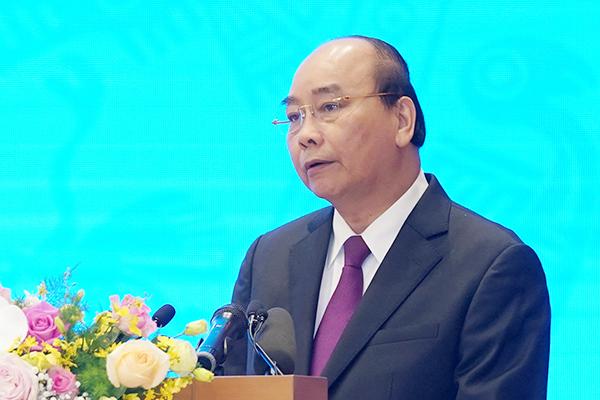 Dân tộc ta là con cháu Lạc Hồng,để vươn cao, Việt Nam cần những trụ cánh gì?