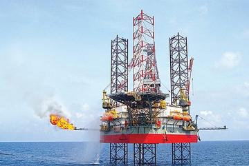 PV Drilling ước lãi 88 tỷ đồng, vượt kế hoạch năm
