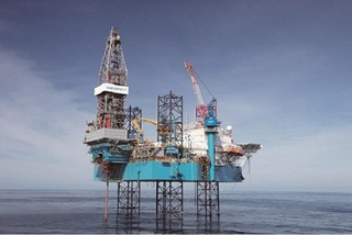 PV Drilling nghiên cứu kế hoạch mở rộng thị trường, tăng sức cạnh tranh