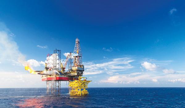 Cuối năm 2019, PV Drilling tập trung nghiên cứu thị trường 'ngoại'