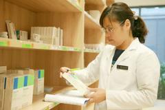 Điều kiện mua sắm thuốc trực tiếp tại các bệnh viện công