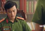 Loạt 'sạn' hài hước của các phim truyền hình bom tấn trên VTV 2019