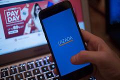 7 dấu ấn nổi bật năm 2019 của Lazada