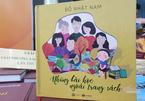 Bút lực tiềm ẩn trong trái tim thần đồng Đỗ Nhật Nam