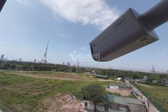 Camera giám sát và nguy cơ từ vụ ảnh nóng chủ nhà bị tung lên mạng