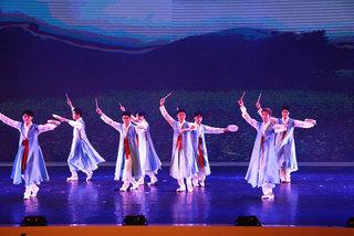 Hue to host 3rd International Dance Festival