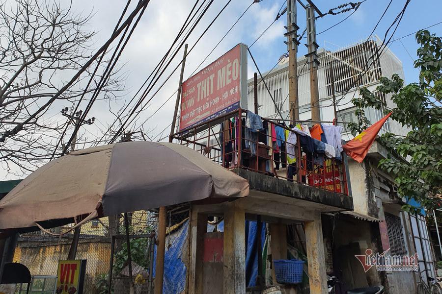 Làng doanh nhân nức tiếng một thời, bất ngờ biến thành 'làng tiểu hổ'