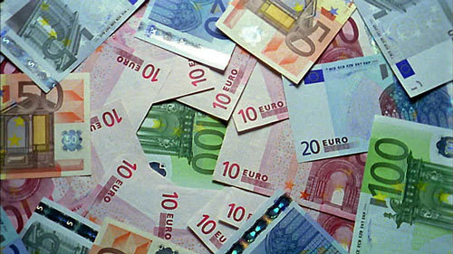 Tỷ giá ngoại tệ ngày 2/1, USD tăng nhanh trở lại từ đáy 6 tháng