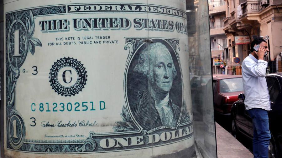 Đồng đô la sẽ biến động ra sao trong năm tới?