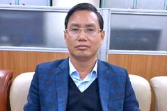 Lý do Chánh Văn phòng Thành ủy Hà Nội Nguyễn Văn Tứ bị bắt
