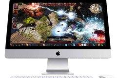 Apple sắp ra mắt máy Mac chơi game giá 5.000 USD?