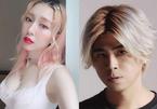 Ca sĩ Hong Kong tố sao hạng A gạ tình vợ
