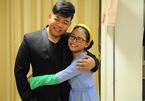 Quang Lê buồn vì Phương Mỹ Chi rời công ty sau 6 năm gắn bó