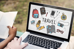 Agoda research reveals travel trend expectations for the next decade