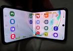 Galaxy Fold 2 có thể được bán ra sớm hơn Galaxy S11