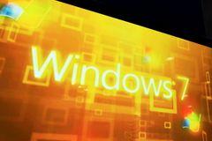 Windows 7 sắp bị khai tử, không còn được cập nhật phần mềm bảo mật